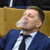 Губернатор Хабаровского края личным примером поднимает бизнес