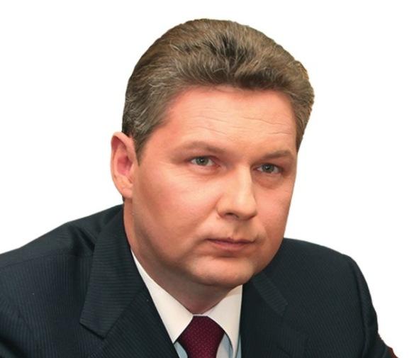 bobreshov