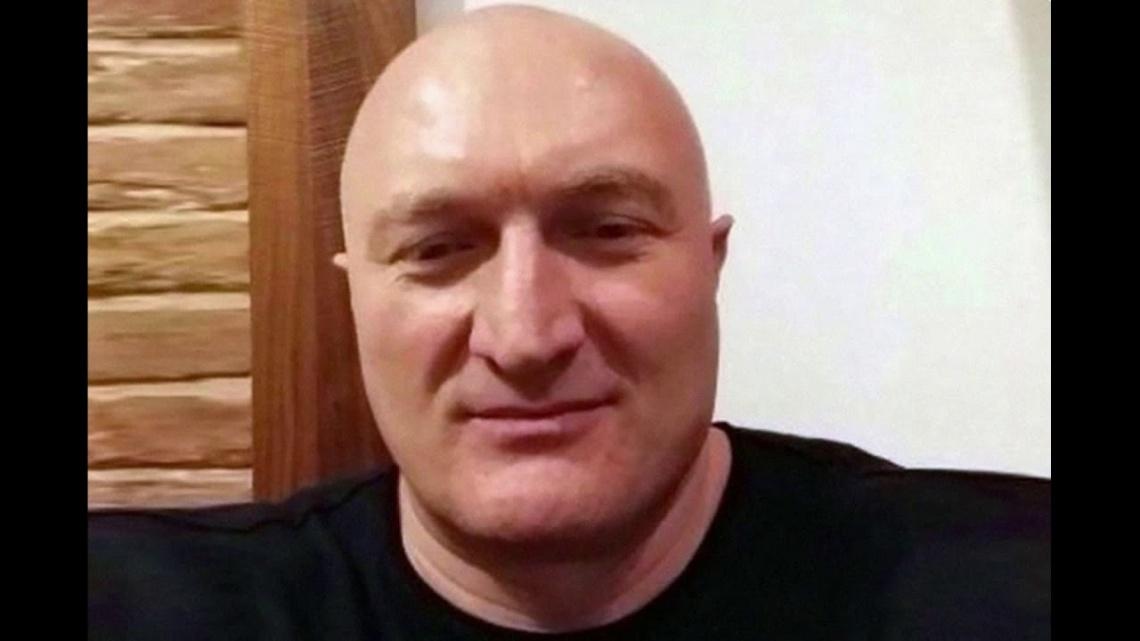 gagievs