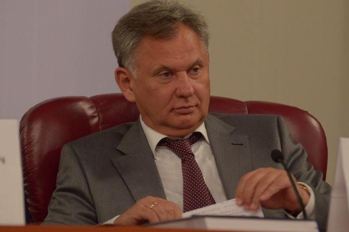 Кулаковский подсадил Россию на допинг?